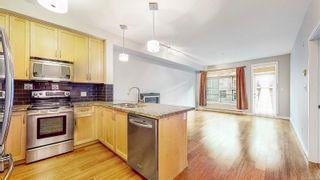 Photo 5: 211 611 Goldstream Ave in : La Fairway Condo for sale (Langford)  : MLS®# 863501