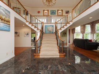 Photo 26: 4385 Wildflower Lane in : SE Broadmead House for sale (Saanich East)  : MLS®# 872387