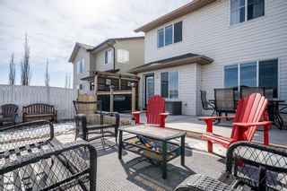 Photo 27: 127 Evansmeade Common NW in Calgary: Evanston Detached for sale : MLS®# A1081067