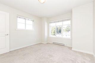 "Photo 11: 307 15621 MARINE Drive: White Rock Condo for sale in ""Pacific Pointe"" (South Surrey White Rock)  : MLS®# R2563809"