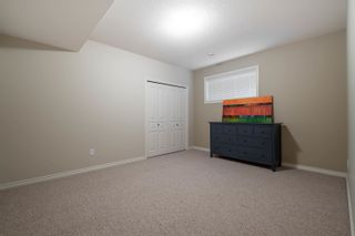 Photo 37: 4206 TRIOMPHE Point: Beaumont House for sale : MLS®# E4266025