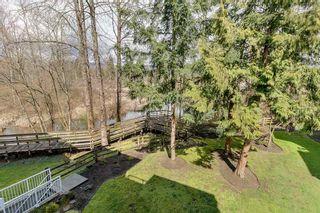 Photo 18: 311 2551 PARKVIEW LANE in Port Coquitlam: Central Pt Coquitlam Condo for sale : MLS®# R2448304