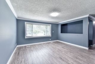 Photo 3: 10515 138A Street in Surrey: Whalley House for sale (North Surrey)  : MLS®# R2075767