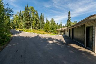 Photo 34: 1610 STEELE Drive in Prince George: Tabor Lake House for sale (PG Rural East (Zone 80))  : MLS®# R2495765