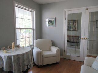Photo 17: 26515 SH 633: Rural Sturgeon County House for sale : MLS®# E4251612