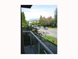 Photo 10: 201 2006 W 2ND Avenue in Vancouver: Kitsilano Condo for sale (Vancouver West)  : MLS®# V792588