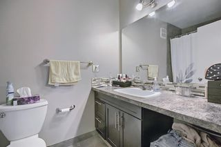 Photo 21: 10814 5 Street SW in Calgary: Southwood Duplex for sale : MLS®# A1136594
