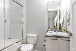 """Photo 11: 3 12091 70 Avenue in Surrey: West Newton Townhouse for sale in """"THE WALKS"""" : MLS®# R2578202"""