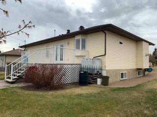 Photo 3: 5220 48 Avenue: Lougheed House for sale : MLS®# E4243675
