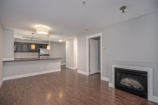 "Photo 19: 210 12283 224 Street in Maple Ridge: West Central Condo for sale in ""THE MAXX"" : MLS®# R2524574"