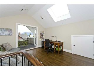 Photo 7: 2956 W 2nd Avenue in Vancouver: Kitsilano Duplex for sale (Vancouver West)  : MLS®# V897012