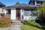 Main Photo: 4138 BALKAN Street in Vancouver: Fraser VE House for sale (Vancouver East)  : MLS®# R2578623