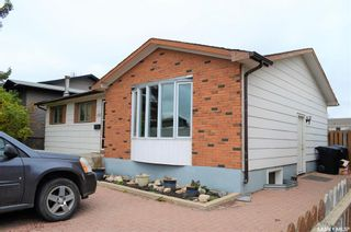 Photo 38: 122 Clancy Drive in Saskatoon: Fairhaven Residential for sale : MLS®# SK873839