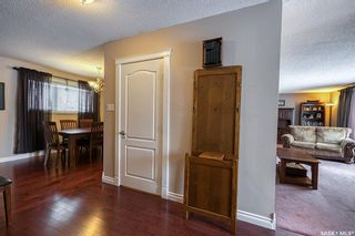 Photo 7: 137 1st Avenue East in Montmartre: Residential for sale : MLS®# SK848726