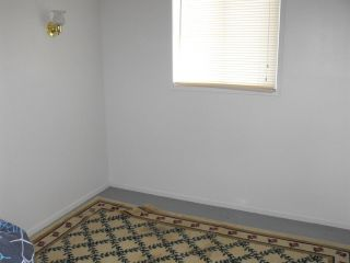 Photo 34: 110 Homestead Trail: Rural St. Paul County House for sale : MLS®# E4178633