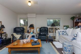Photo 27: 6321 Clear View Rd in : CS Martindale House for sale (Central Saanich)  : MLS®# 870627