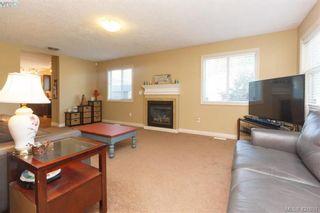 Photo 7: 1095 Fitzgerald Rd in SHAWNIGAN LAKE: ML Shawnigan House for sale (Malahat & Area)  : MLS®# 834907
