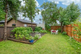 Photo 37: 2339 2 Avenue NW in Calgary: West Hillhurst Detached for sale : MLS®# A1040812