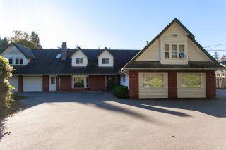 """Photo 3: 16820 26 Avenue in Surrey: Grandview Surrey House for sale in """"Grandview Surrey"""" (South Surrey White Rock)  : MLS®# R2531367"""