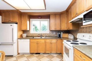 Photo 12: 34160 ALMA Street in Abbotsford: Central Abbotsford House for sale : MLS®# R2590820