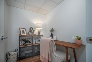 """Photo 21: 612 1661 QUEBEC Street in Vancouver: Mount Pleasant VE Condo for sale in """"Voda At The Creek"""" (Vancouver East)  : MLS®# R2612453"""