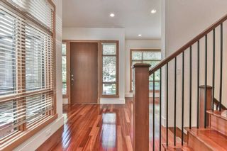 Photo 21: 4084 W 18TH Avenue in Vancouver: Dunbar House for sale (Vancouver West)  : MLS®# R2604937