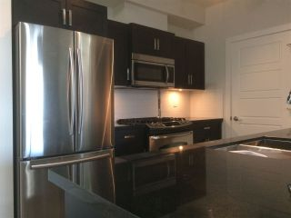 """Photo 2: 217 20068 FRASER Highway in Langley: Langley City Condo for sale in """"Varsity"""" : MLS®# R2168601"""