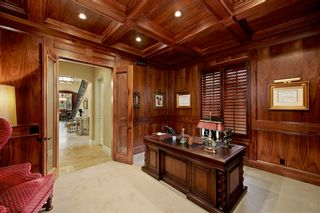 Photo 11: CARMEL VALLEY House for sale : 6 bedrooms : 5570 Meadows Del Mar in San Diego