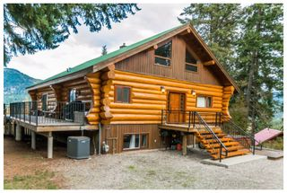 Photo 69: 2391 Mt. Tuam: Blind Bay House for sale (Shuswap Lake)  : MLS®# 10125662