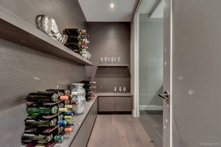 Photo 33: Luxury Point Grey Home
