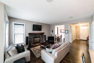 Photo 7: 8415 SUMMERSIDE GRANDE Boulevard in Edmonton: Zone 53 House for sale : MLS®# E4244415