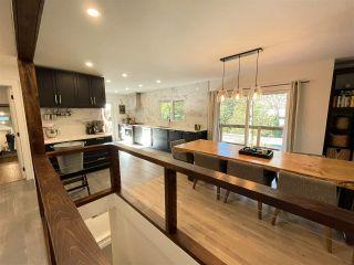 """Photo 11: 40442 SKYLINE Drive in Squamish: Garibaldi Highlands House for sale in """"Garibaldi Highlands"""" : MLS®# R2531600"""
