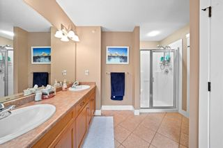 """Photo 24: 10346 MCEACHERN Street in Maple Ridge: Albion House for sale in """"Thornhill Heights"""" : MLS®# R2607445"""