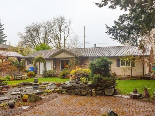 FEATURED LISTING: 4372 TELEGRAPH ROAD COBBLE HILL