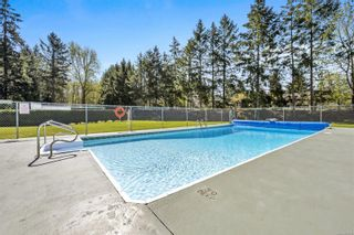 Photo 3: 6 3194 Gibbins Rd in : Du West Duncan Row/Townhouse for sale (Duncan)  : MLS®# 873234