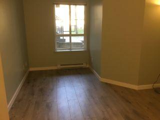 """Photo 7: 14 9339 ALBERTA Road in Richmond: McLennan North Condo for sale in """"Trellaine"""" : MLS®# R2326104"""