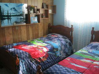 Photo 5: 516 ST ANNE'S Road in WINNIPEG: St Vital Residential for sale (South East Winnipeg)  : MLS®# 1111188