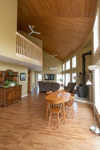 Photo 6: 699 Forest Glade Road in Forest Glade: 400-Annapolis County Residential for sale (Annapolis Valley)  : MLS®# 202110307