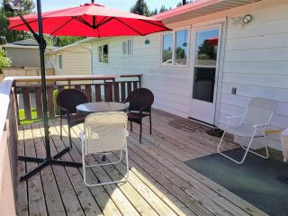 Photo 14: 4641 QUARTZ Crescent in Prince George: Foothills House for sale (PG City West (Zone 71))  : MLS®# R2459743