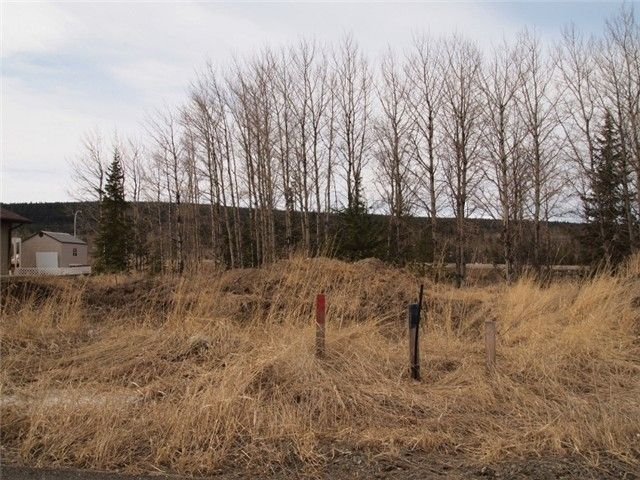 Photo 1: Photos: 3 110 FOREST RIDGE Road in 100 Mile House: 100 Mile House - Town Land for sale (100 Mile House (Zone 10))  : MLS®# N234704