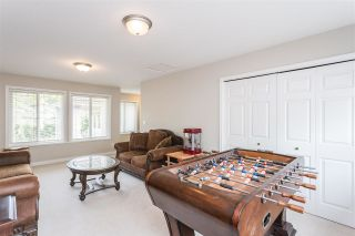 """Photo 31: 574 252 Street in Langley: Otter District House for sale in """"Otter District"""" : MLS®# R2575966"""