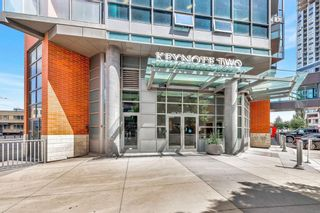 Photo 1: 408 225 11 Avenue SE in Calgary: Beltline Apartment for sale : MLS®# A1066504