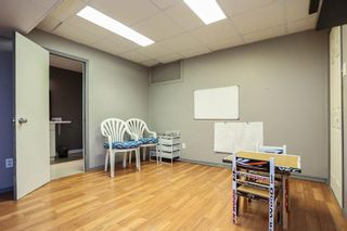 Photo 28: 46 Newbury Crescent in Winnipeg: Tuxedo Residential for sale (1E)  : MLS®# 202113189
