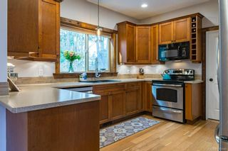 Photo 22: 1230 Painter Pl in : CV Comox (Town of) House for sale (Comox Valley)  : MLS®# 870100