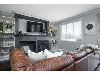 """Photo 12: 4371 MEIGHEN Place in Abbotsford: Abbotsford East House for sale in """"Mountain Village"""" : MLS®# R2546060"""