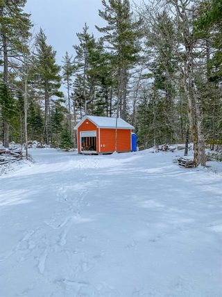 Photo 10: Lot 26 Alexander Avenue in Waterloo Lake: 400-Annapolis County Vacant Land for sale (Annapolis Valley)  : MLS®# 202104820