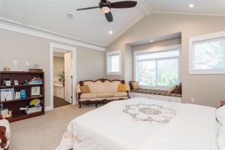 Photo 12: 8052 209A Street in Langley: Willoughby Heights House for sale : MLS®# R2353613