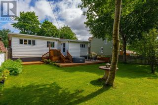 Photo 37: 63 Holbrook Avenue in St.John's: House for sale : MLS®# 1234460