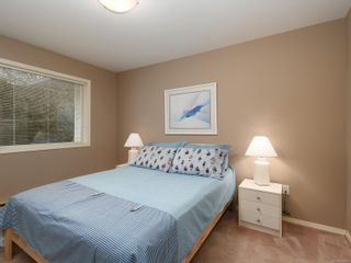 Photo 13: 9692 First St in : Si Sidney South-East Half Duplex for sale (Sidney)  : MLS®# 864027
