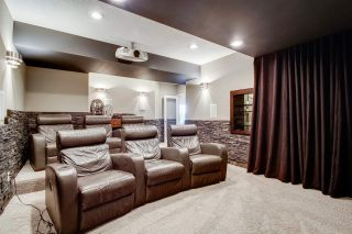 Photo 36: 1232 CHAHLEY Landing in Edmonton: Zone 20 House for sale : MLS®# E4229761